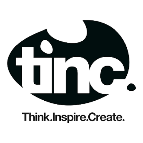 TINC africa