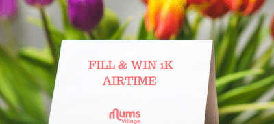 WIN 1K AIRTIME