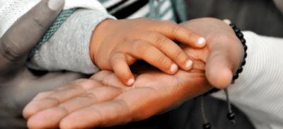 Moses Kemibaro/dad