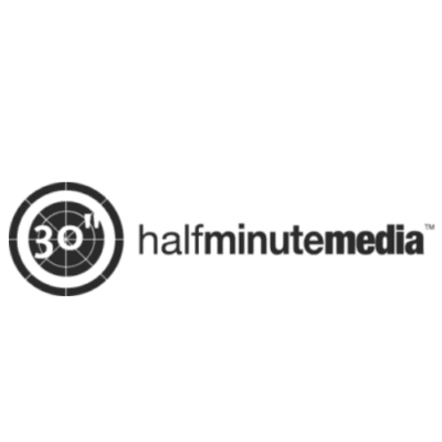 HalfminuteMedia