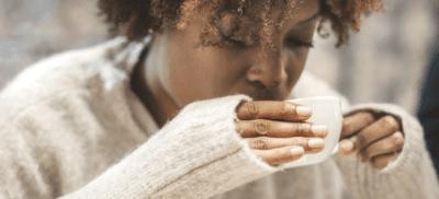 Polycystic ovarian syndrome - MumsVillage