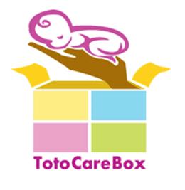 toto care box
