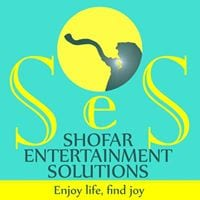 Shofar Entertainment Solutions