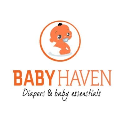 Baby Haven