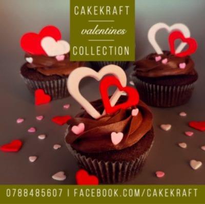 Cakekraft_Homepage