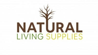 natural living supplies