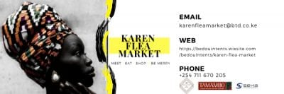 karen-flea-market