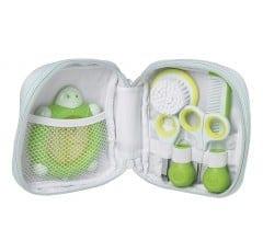 baby's hygiene