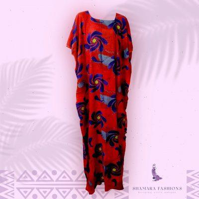 Shamara Fashions - Deras (1)