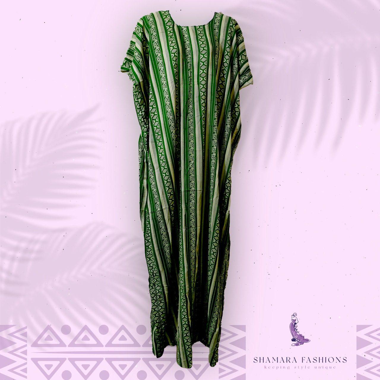 Shamara Fashions - Deras (4)