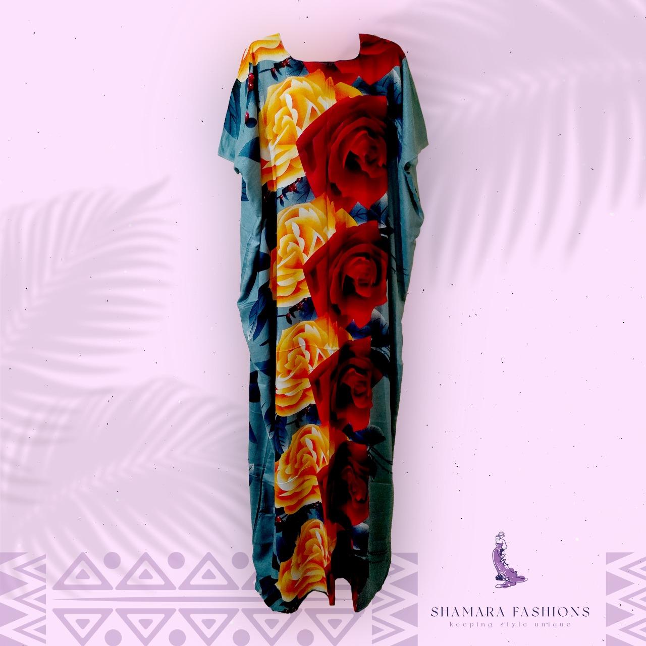 Shamara Fashions - Deras (3)