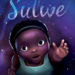 Sulwe-by-Lupita-Nyongo